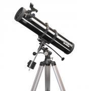 SkyWatcher Explorer 130/900 EQ2 Télescope