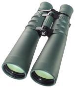 Bresser Spezial Jagd 8x56 Jumelles