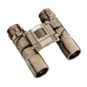 Bushnell PowerView 10x25 Camo Jumelles