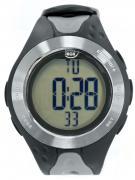Irox PHAN-X2 Montre tensiomètre