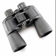 Bushnell PowerView 12x50 Jumelles