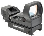 Laser Tactical Reflex rouge/vert