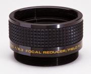 Meade Aplanisseur de champ/réducteur focale f/6.3