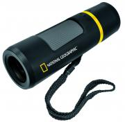 NATIONAL GEOGRAPHIC 10x25 Monoculaire