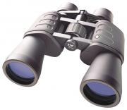 Bresser Hunter 8-24x50 Zoom Jumelles