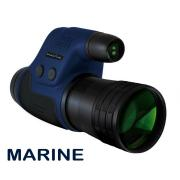 Night Owl NONM4X 4x Marine Lunette vision nocturne