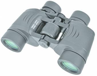 BRESSER Spektar 7x35 Jumelles en prismes Porro