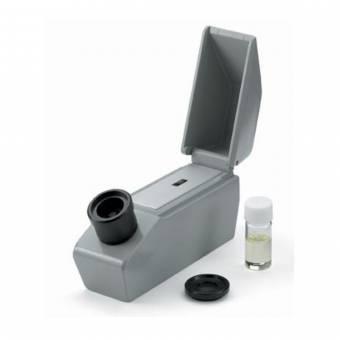 Euromex RF.5381 Réfractomètre de gemmologie
