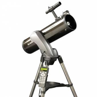 SkyWatcher Explorer 130P SynScan AZ GoTo Télescope