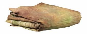 BRESSER BR-5127 Tissu d'arrière-plan 3X6M BROWN FASHION