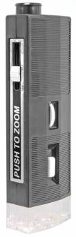 BRESSER 60x - 100x Hand Microscope