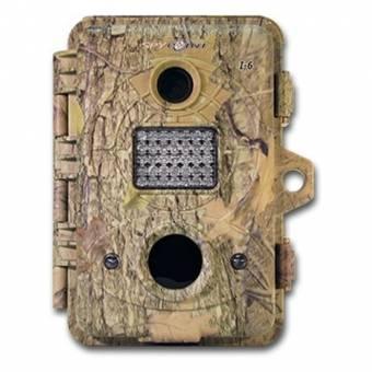 SpyPoint I-6 Caméra de trace et sécurité 6MP