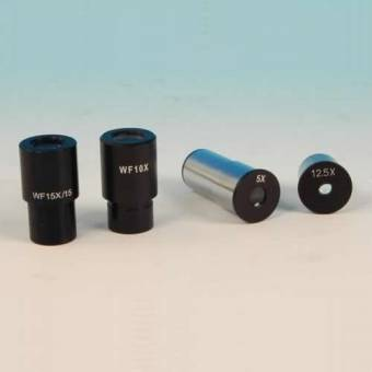 BMS DIN-Oculaire 10x (23.2mm)