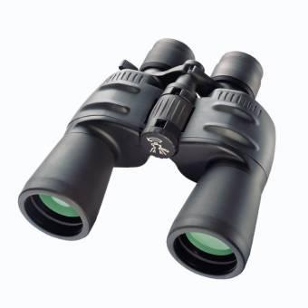 BRESSER Spezial Zoomar 7-35x50 Zoom Jumelles