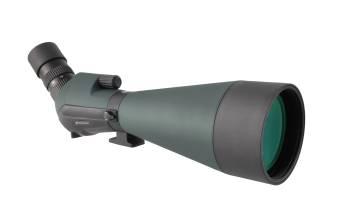 BRESSER Longue-vue Condor 24-72x100