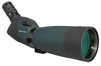 Bresser Pirsch 20-60x80 45° Longue Vue