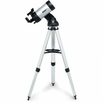 Bushnell NorthStar GoTo 100/1300 Télescope