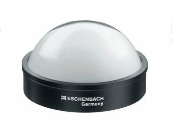 Eschenbach 1424 Loupe à fond clair