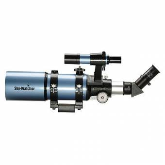SkyWatcher StarTravel 80T OTA Télescope