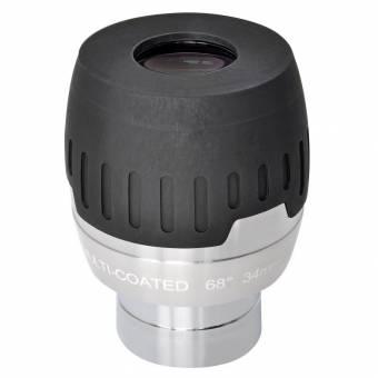 Explore Scientific Maxvision 68° Oculaire 34mm