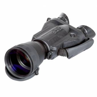 Armasight Discovery 5x-SDi Bi-oculaire Vision noct