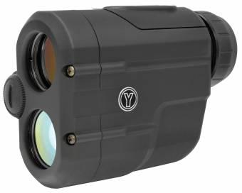 YUKON Extend LRS-1000 Laser Télémètre