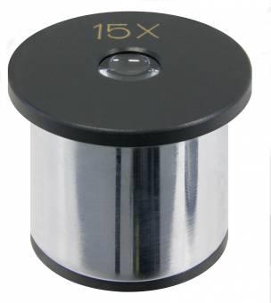 Bresser DIN-Oculaire H 15x