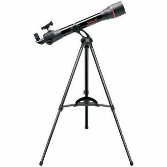 Tasco Spacestation 70/800 Télescope