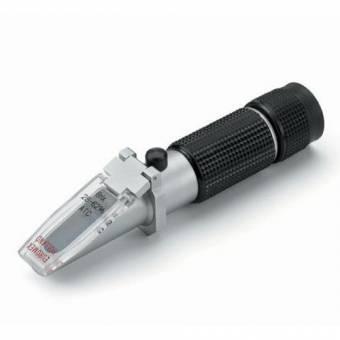Euromex RF.5510 Réfractomètre à main BRIX 0-10%