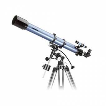 SkyWatcher EvoStar 90/900 EQ2 Télescope