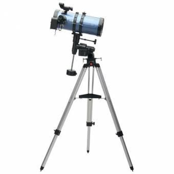 Konus KONUSMOTOR-130/1000 EQ2 Motor Télescope