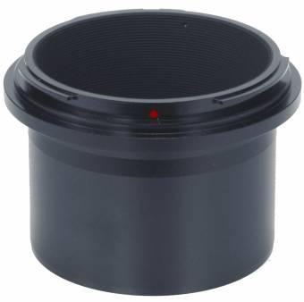 Adaptateur de Caméra Vixen pour Appareils Photo Pentax 645D