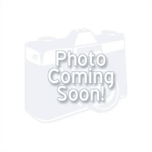 BRESSER Pollux 150/1400 EQ2 Télescope