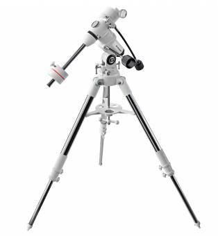 Monture Bresser Messier EXOS 1/EQ-4