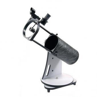 SkyWatcher Heritage 130P/650 Télescope