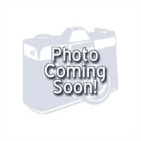 Hawke Nature-Trek Oculaire MH5