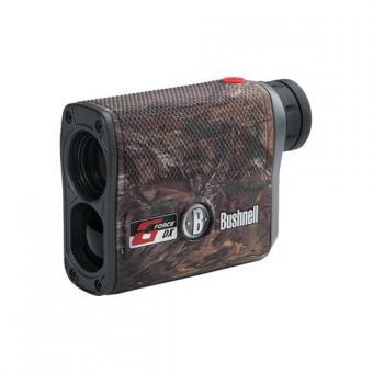 Bushnell G-Force DX ARC 6x21 Télémètre laser