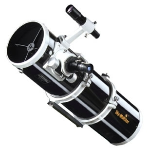 SkyWatcher Explorer 150PDS/750 OTA Télescope