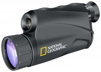 National Geographic 3x25 Appareil Vision Nocturne
