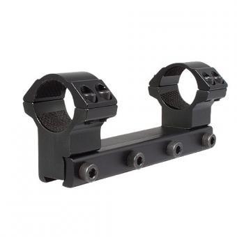 Hawke 30 mm, 11mm, HIGH Match Mount