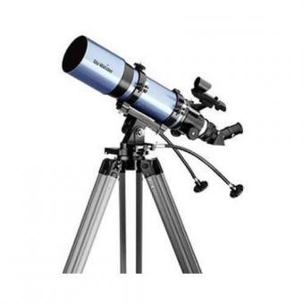 SkyWatcher StarTravel 102/500 AZ3 Télescope