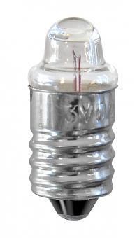 Bresser Ampoule échange 3V 3W