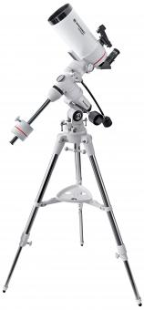 BRESSER Télescope Messier MC-100/1400 EXOS-1