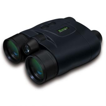 Night Owl Explorer NOB3X Jumelles vision nocturne