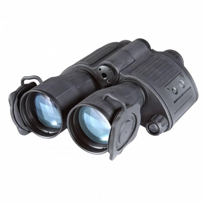 Armasight Dark Strider 5x Gen1+ Jumelles de vision nocturne