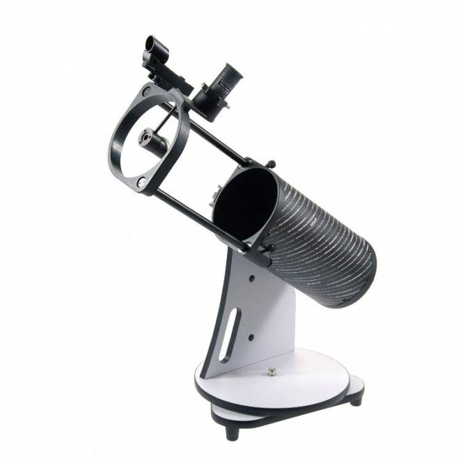 SkyWatcher Heritage 130P/650 Télescope