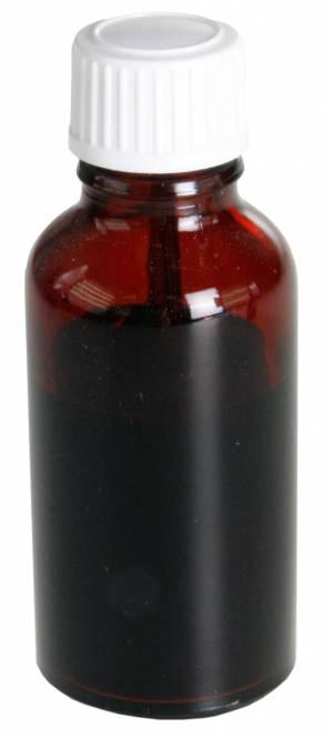 Euromex PB.5286 Haematoxylon selon méthode Ehrlich