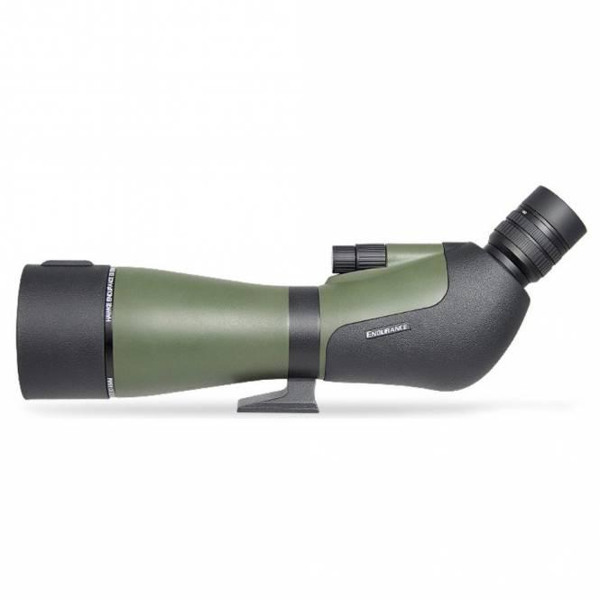 Hawke Endurance 20–60x85 Longue Vue
