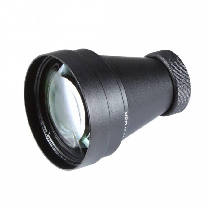 Armasight 3x A-Focal Lens