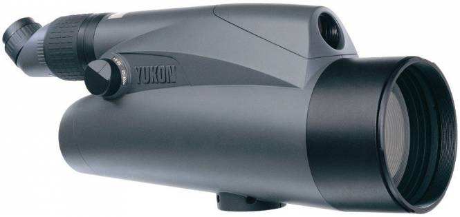 Yukon 6-100x100 Longue Vue